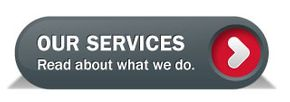 Read about what we do. Our services